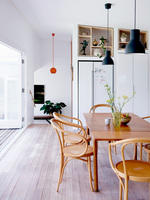 Why Australians Have the Best Aesthetic via Simply Grove