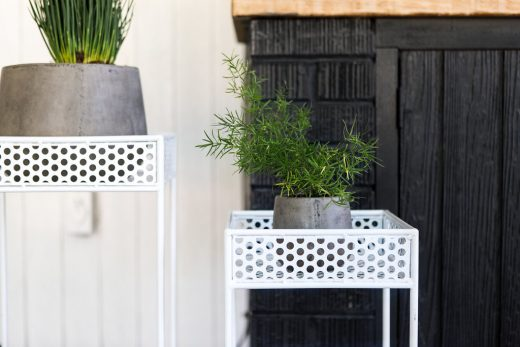 Overstock patio refresh via simply grove