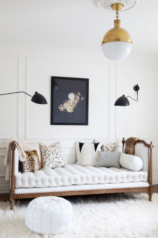 Daybed Round Up via Simply Grove
